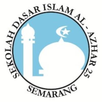 SD Islam Al Azhar 25