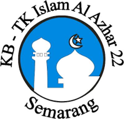 TK Islam Al Azhar 22 Kalibanteng