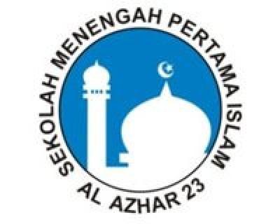 SMP ISLAM AL AZHAR 23 SEMARANG